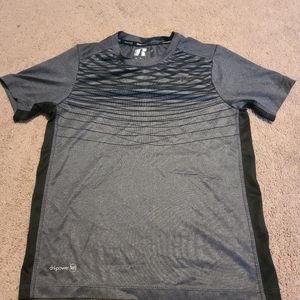 Boys Ryssell Dryfit Shirt